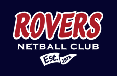 Rovers Netball Club